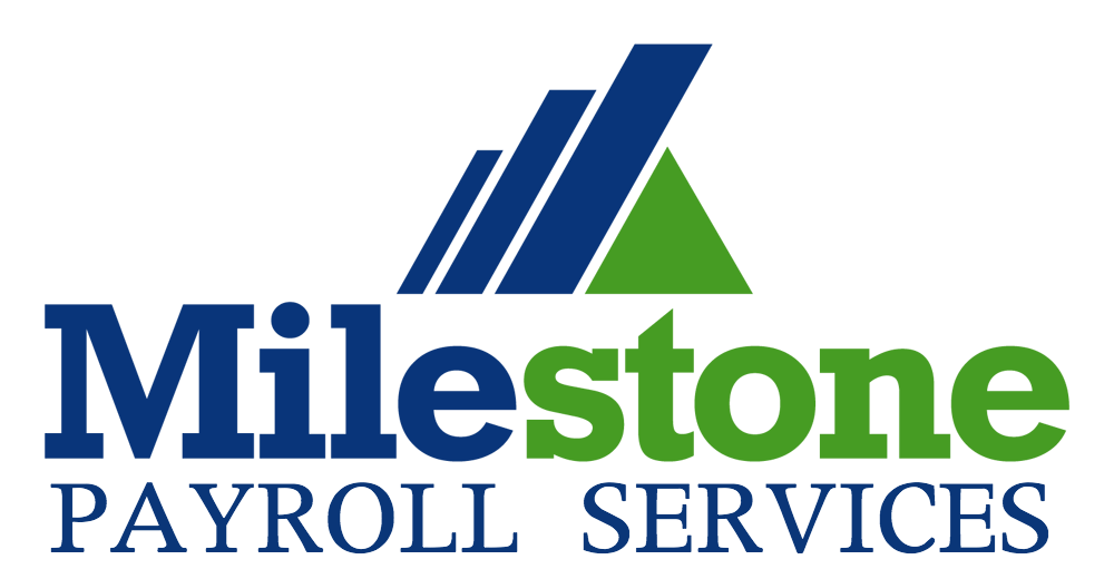 Milestone Payroll Services