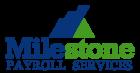 Milestone Payroll Services